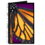 Hudson Valley Farm Art: Monarch Butterfly Journal