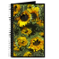 Hudson Valley Farm Art: Sunflowers